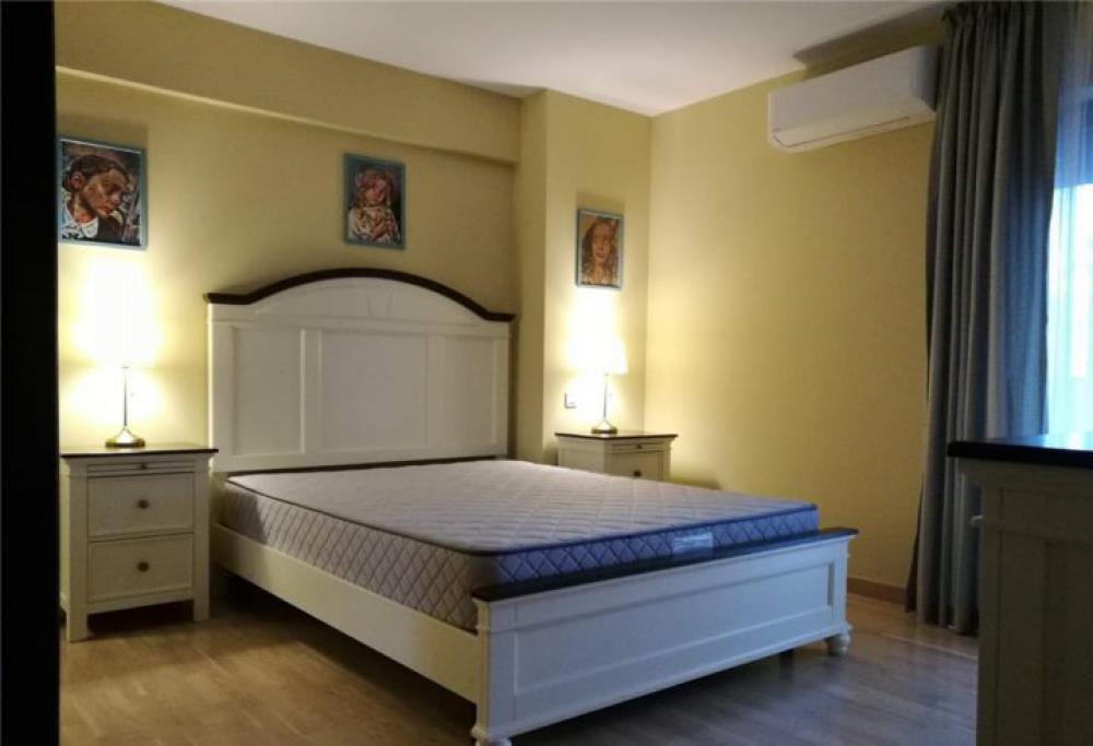 3 Camere | Icon Residence | Victoriei | Titulescu | Banu Manta
