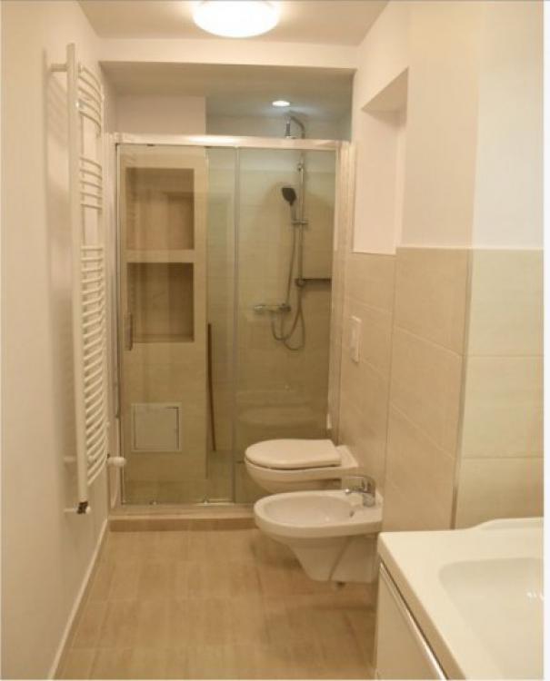 4 Camere Duplex | Unirii | Zepter | Alba Iulia