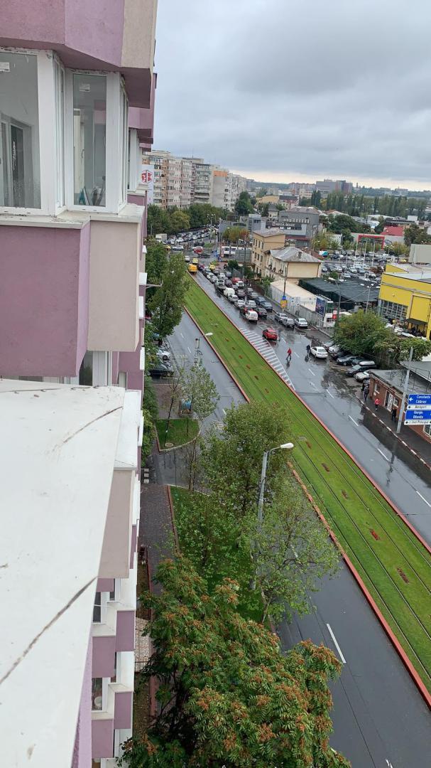 2 Camere | Vitan Mall | Mihai Bravu | Mall Vitan | Metrou