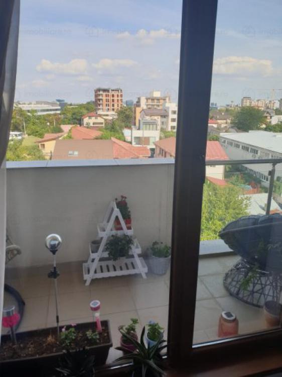 3 Camere | Aviatiei |Baneasa | Aerogarii | Herastrau Parc