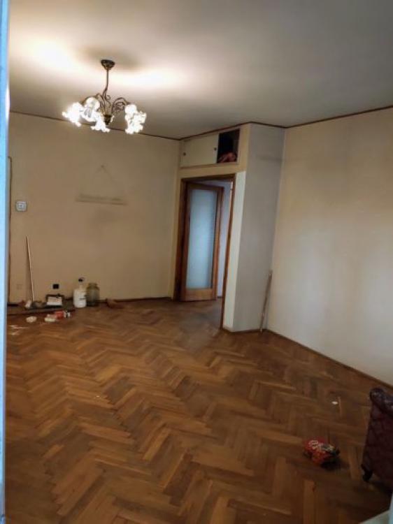 SOLD!!!!4 Camere | Eminescu | Dacia | Petrom | Parcare