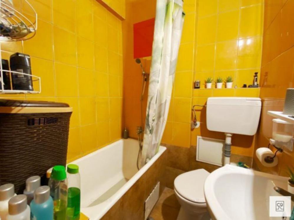 SOLD!!!! 2 Camere |Cismigiu | Parc | Brezoianu