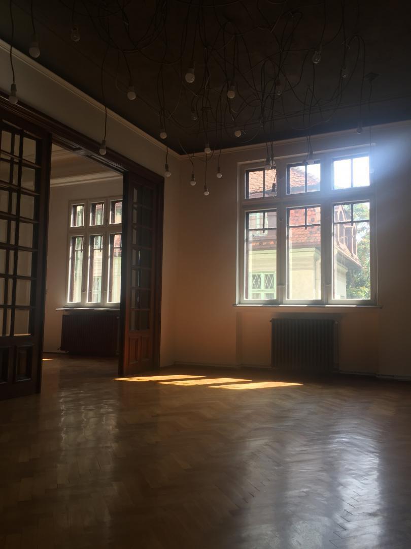 Etaj vila | Eminescu | Dacia | 190mp | Office  | 5 Camere