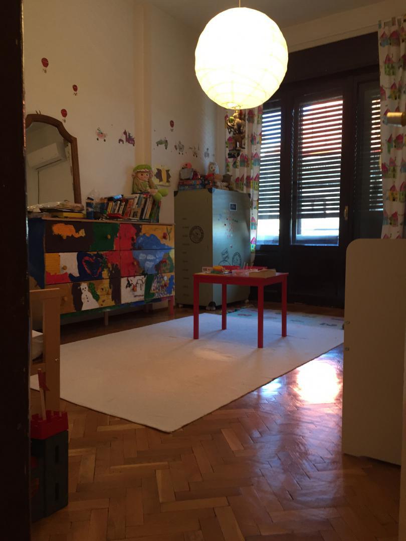 RENTED!!!! 4 Camere   Magheru   C.A. Rosetti   Romana   Universitate