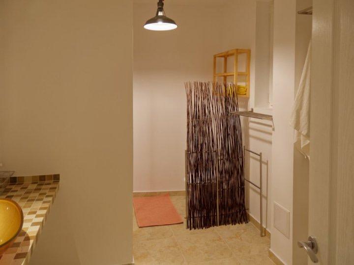 SOLD !!! 2 luxury rooms Piata Victoriei