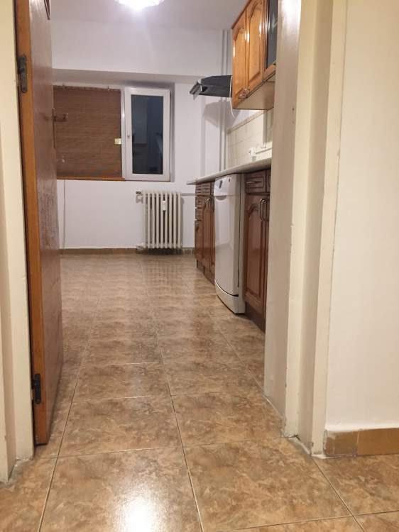 PIATA VICTORIEI 4 camere/rooms -De Vanzare / For sale – Calea Victoriei