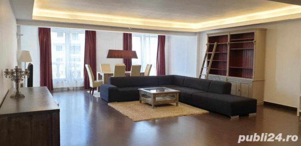 RENTED!!!!CARTIERUL FRANCEZ – Inchirieri Apartamente 3 camere