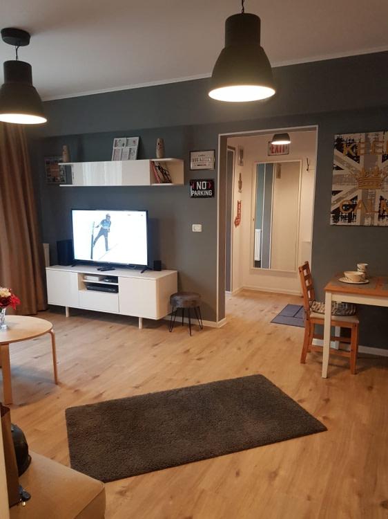 RENTED!!! UNIVERSITATE – Inchirieri Apartamente 2 Camere | Universitate | Metrou | Modern | Nou | Coltea | Centru Vech