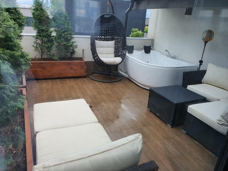 SOLD!!! 4 Camere Penthouse | Baneasa Pod | Aerogarii | Biharia | Aviatiei