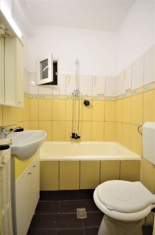 FLOREASCA BARBU VACARESCU – Vanzari Apartamente 2 Camere | Floreasca | Barbu Văcărescu