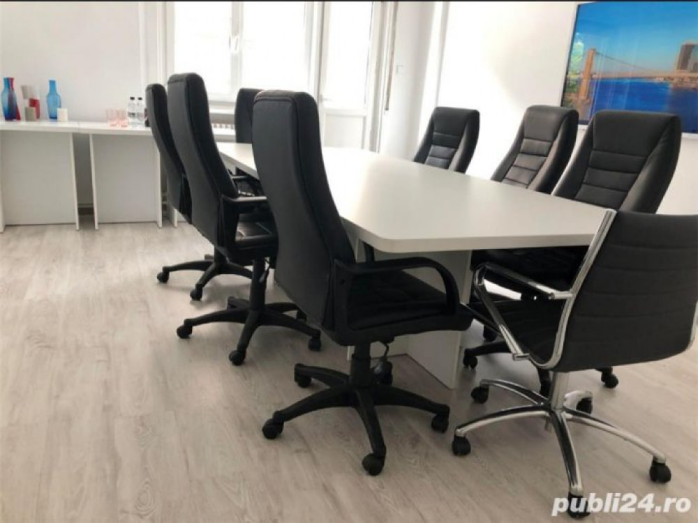 RENTED!!!Office for rent Piata Romana  – Inchirieri Apartamente 4 camere Office