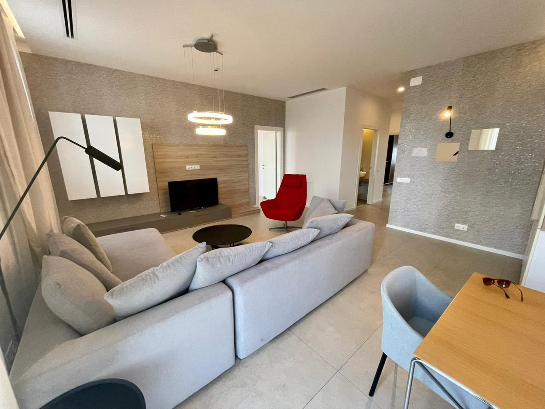 Penthouse | 3 camere |City Point |Aviatiei | Pipera |Terasa