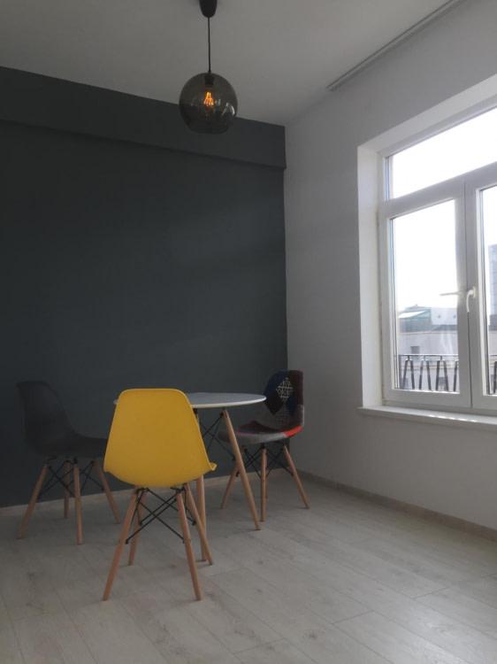 RENTED!!!! ROMANA – Inchirieri Apartamente 2 camere