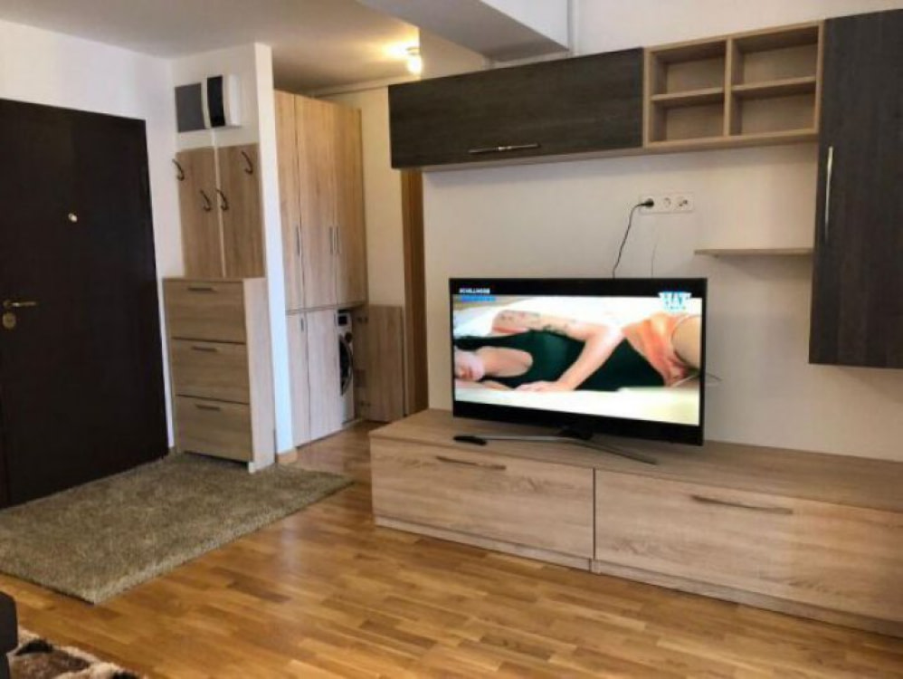 RENTED!!!De inchriat 3 camere | Icon Residence | Victoriei | Titulescu | Banu Manta