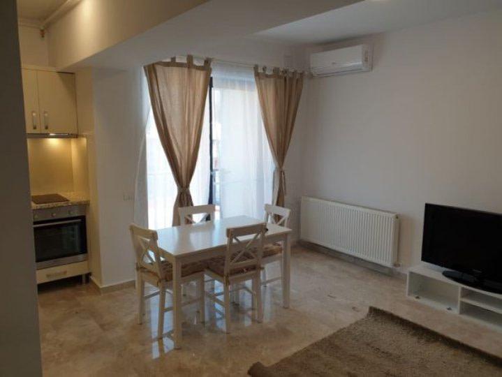 RENTED !!!!Nice apartment 2 rooms Piata Unirii