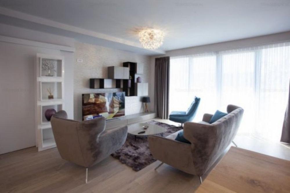 PIATA VICTORIEI – Inchirieri Apartamente 3 camere