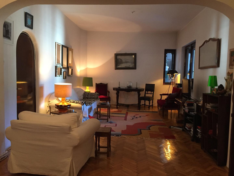 4 Camere | Magheru | C.A. Rosetti | Romana | Universitate