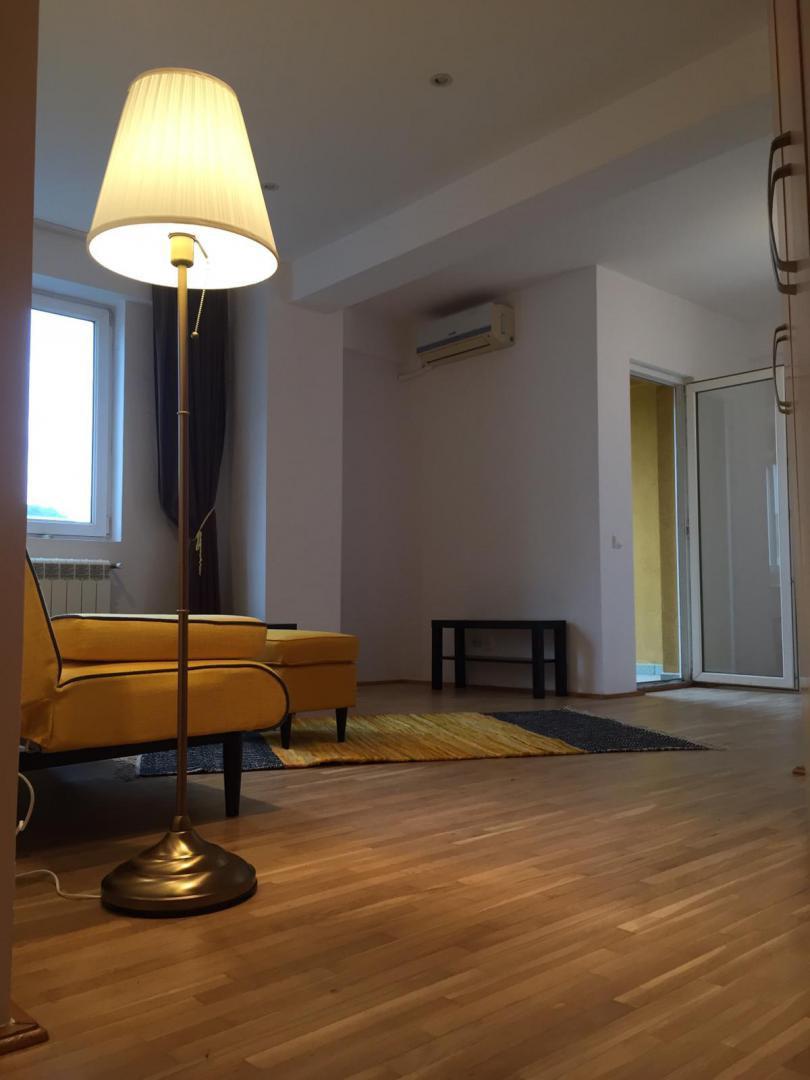 3 Camere | Ardeleni | Stefan cel Mare | Mosilor | Eminescu | Toamnei
