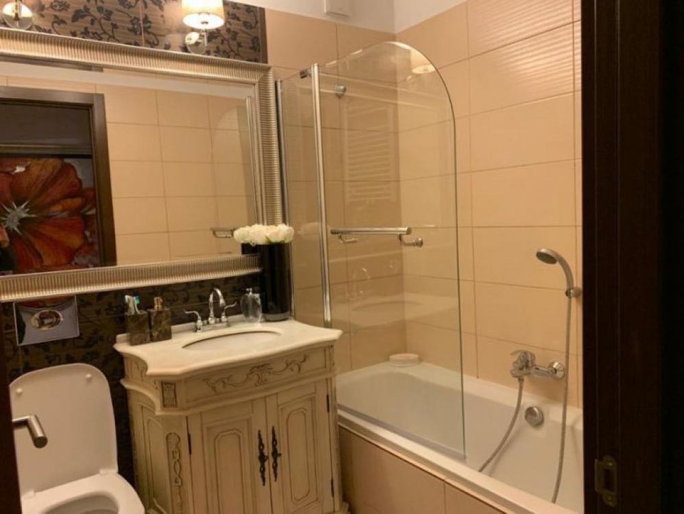 2 Camere | Bucuresti Nord | Privighetorilor | Baneasa