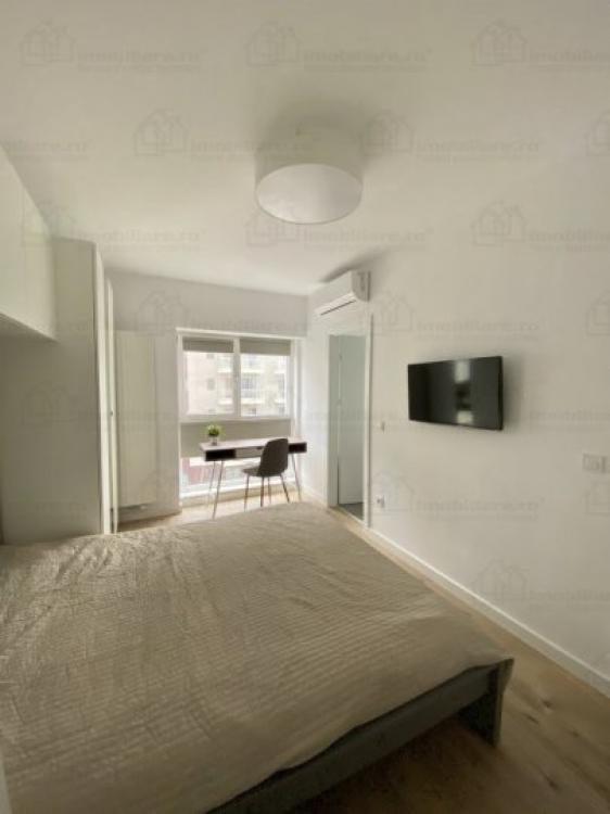 2 Camere | Belvedere Residence| Pipera | Promenada Mall | Lacul Tei