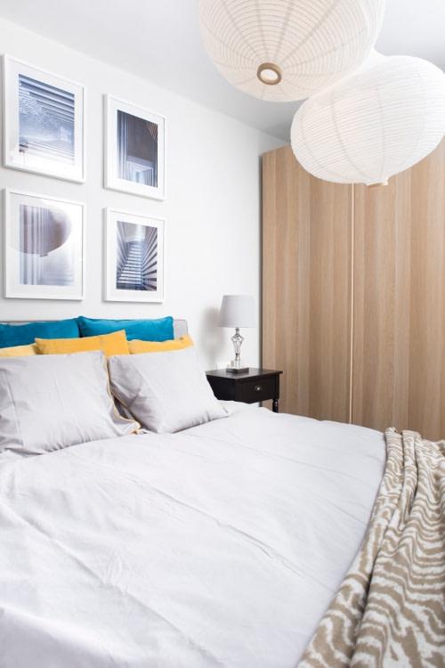 RENTED !!! PERLA Dorobanti For Rent – Inchirieri Apartamente 2 camere NOU