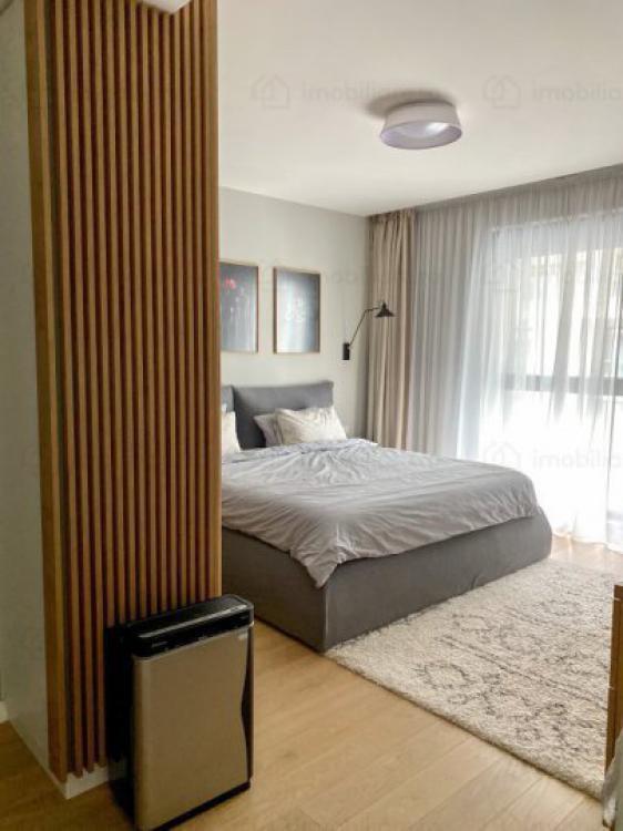 3 Camere |Aviatiei| Herastrau | One Plaza