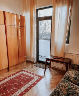4 Camere | Armeneasca | Universitate | Carol I – Mosilor