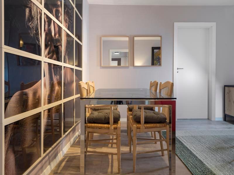 2 Camere Ion Mihalache (1 Mai) Turda Victoriei Lux 1 bedroom