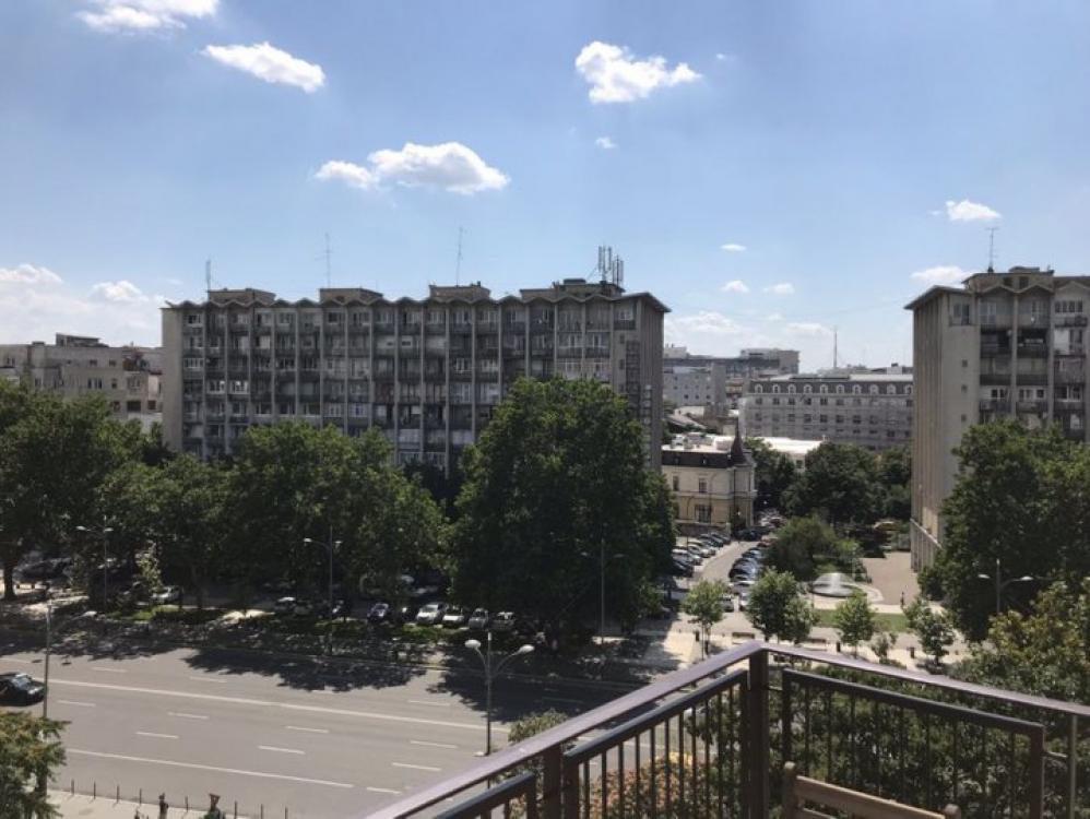 2 Camere | De inchiriat | Piata Romana | Bld Magheru | Verona| Icoanei