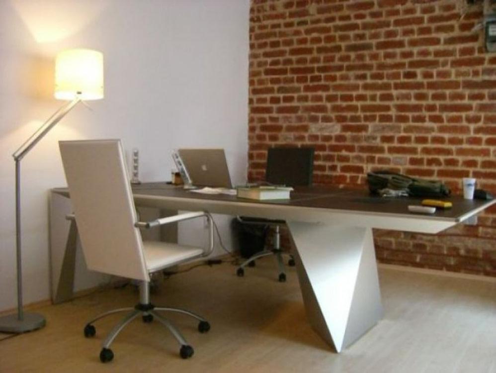 Office Unirii Regina Maria Rent / Sale