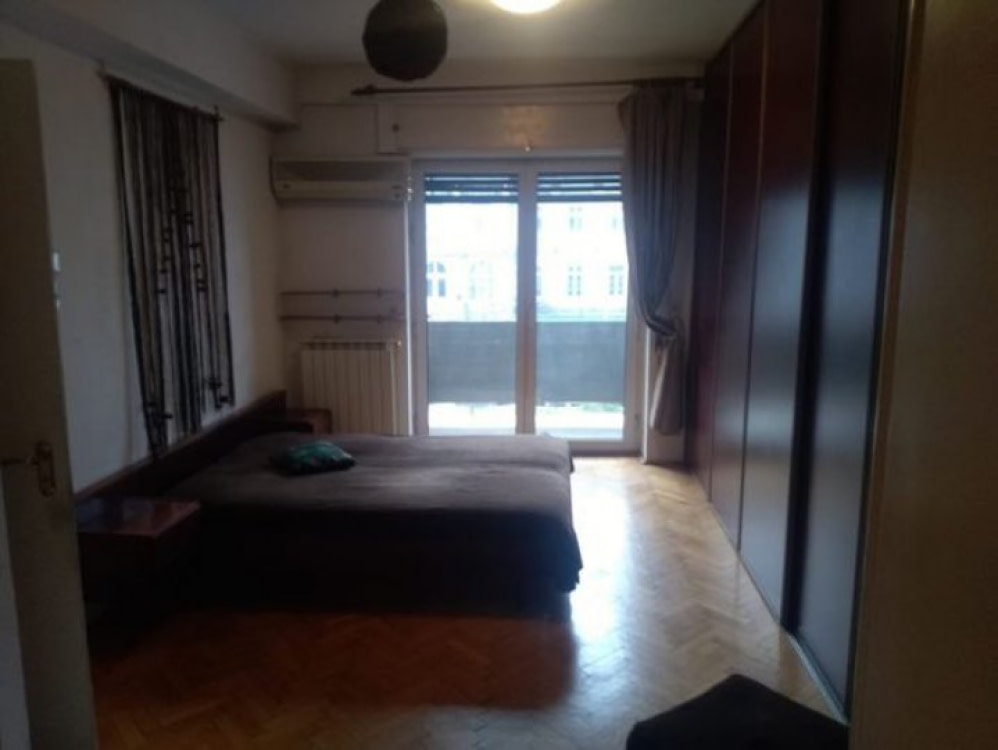 SOLD!!!! CALEA VICTORIEI – Vanzari Apartamente 2 camere | Calea Victoriei | Piata Romana | Amzei