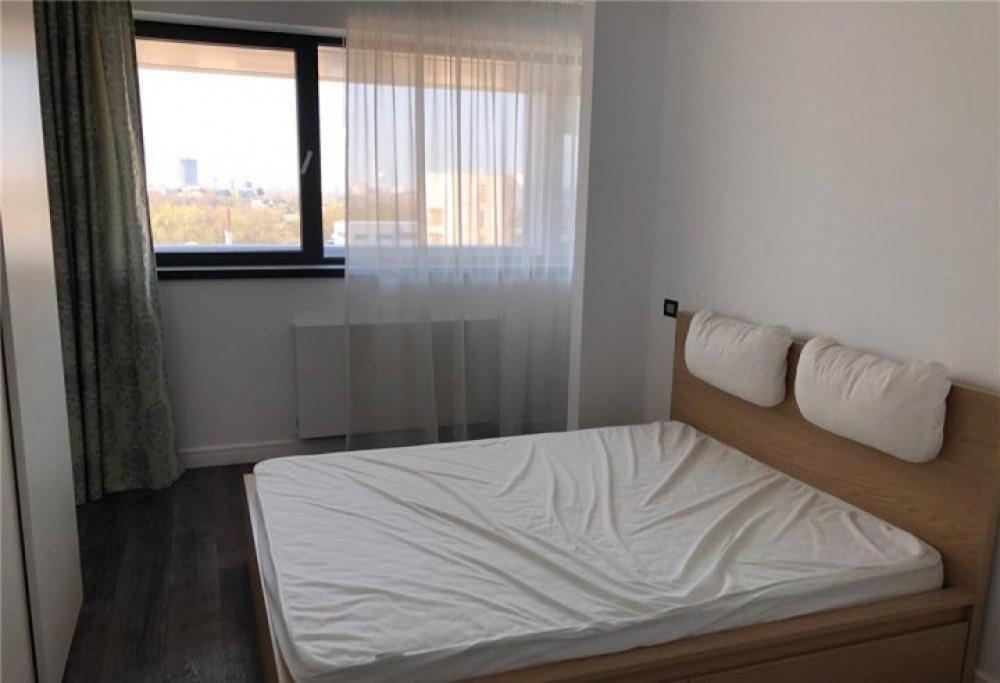 RENTED!!!!! Herastrau Nordului Aviatiei Caranfil – Inchirieri Apartament 2 camere