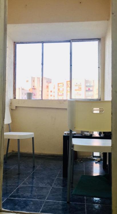 DECEBAL Alba Iulia- Inchirieri Apartamente 4 camere Cafenele Lolly Pop Loka Lounge