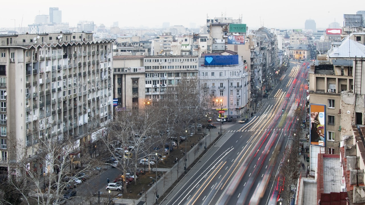 In pandemie, piata tranzactiilor cu proiecte imobiliare a ajuns la peste 738 milioane euro in primele 9 luni ale anului