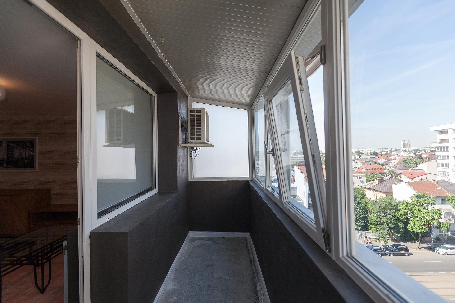 RENTED!!! Apartament 2 Camere 1 Mai Ion Mihalache Averescu Arcul de Triumf