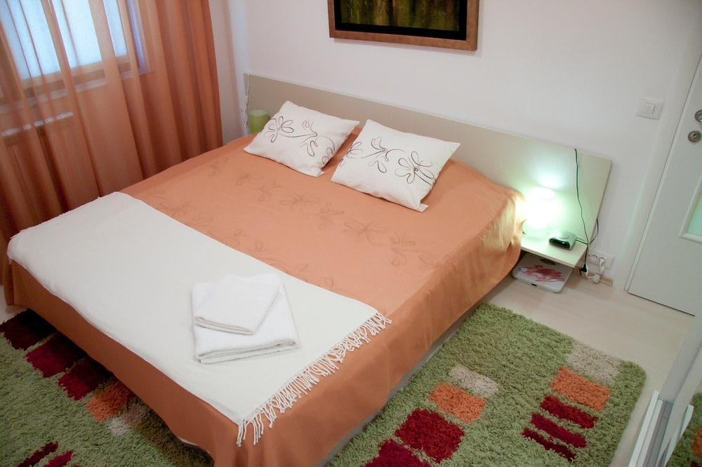 SOLD !!! ZAGAZULUI NICOLAE CARAMFIL – Vanzari Apartamente 2 camere