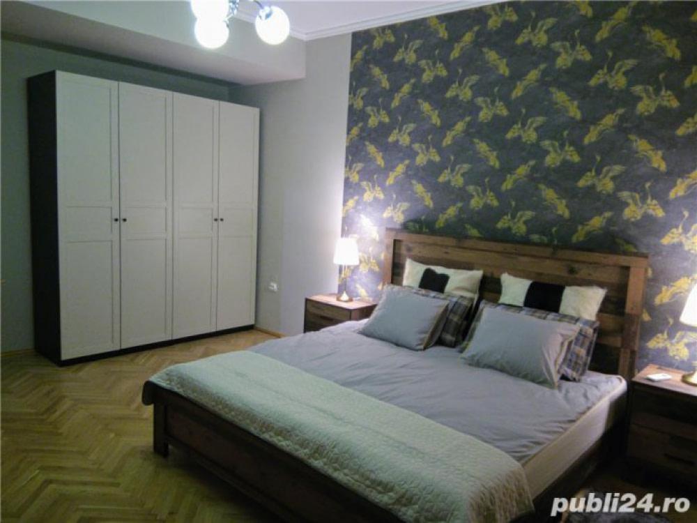RENTED!!!FERDINAND – Inchirieri Apartamente 2 camere