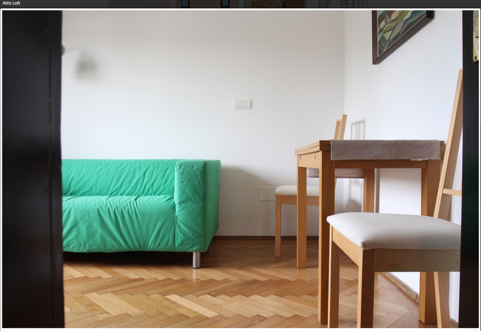 Casa / Vila | Dorobanti | Aviatorilor | Herastrau | Office
