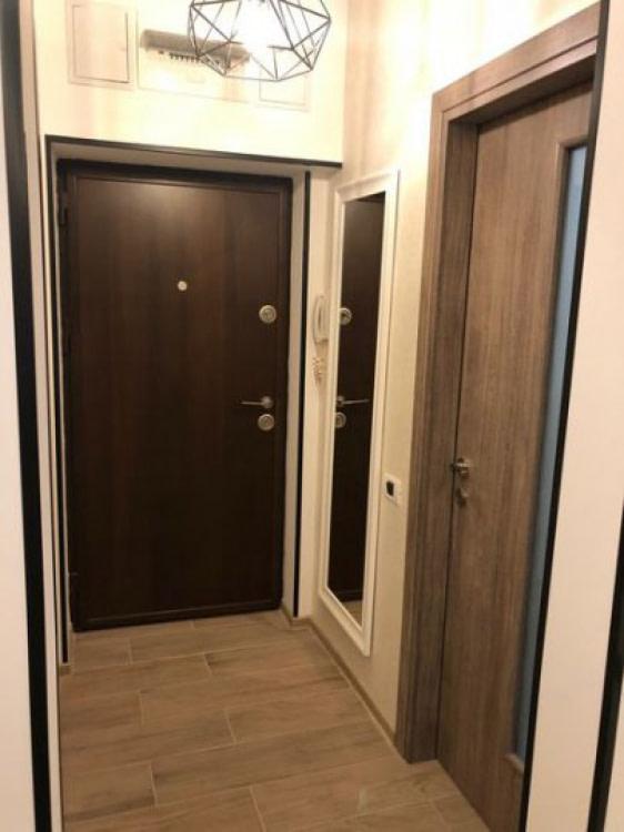 RENTED!!! For Rent 2 rooms Universitate Unirii Romana Parking
