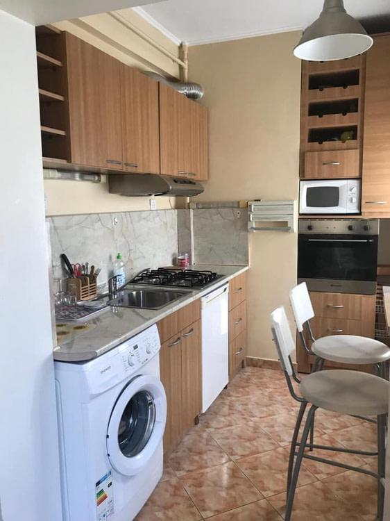 SOLD!!!  FLOREASCA – Vanzari Apartamente 2 Camere | Floreasca | Mozard | Barbu Vacarescu |