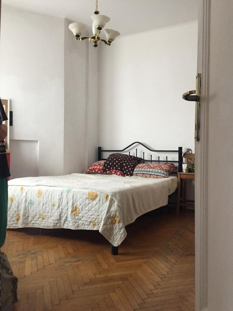 SOLD !!!!4 Camere | Gradina Icoanei | Xenopol | Piata Romana | 100mp