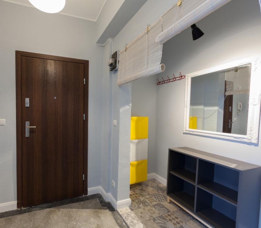 RENTED !!!BREZOIANU – Inchirieri Apartamente 2 Camere   Brezoianu   Cismigiu Parc   Universitate   Centru