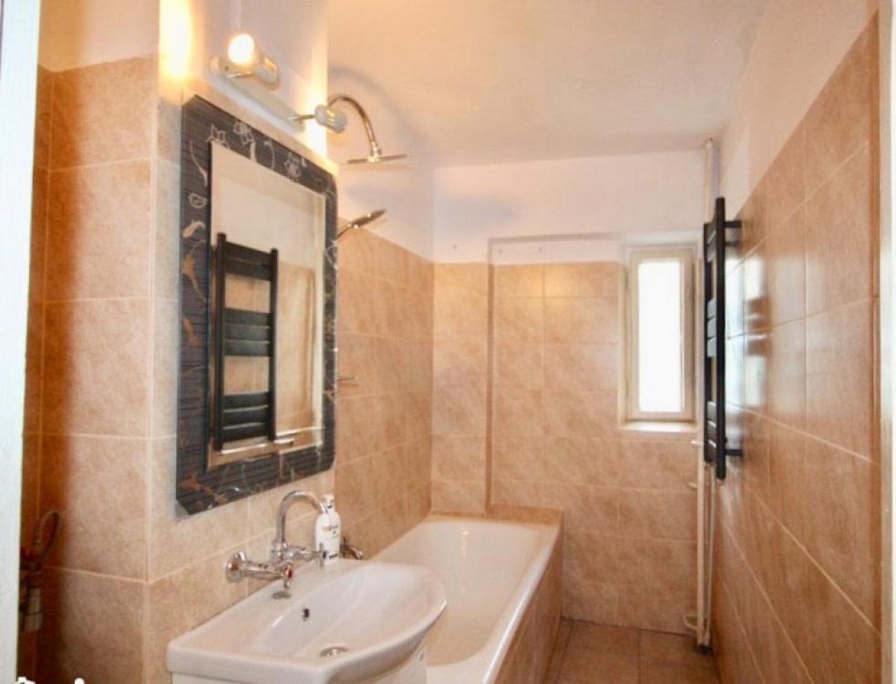 PIATA VICTORIEI – For sale 3 rooms De vanzare 3 camere Titulescu