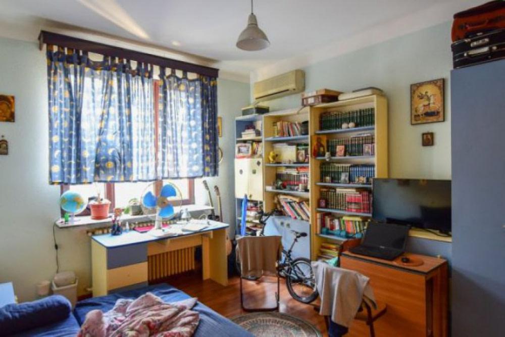 SOLD!!! DACIA – Vanzari Apartamente 4 camere For Sale