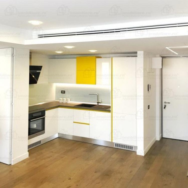 RENTED!!!CARTIERUL FRANCEZ – Inchirieri Apartamente 2 camere