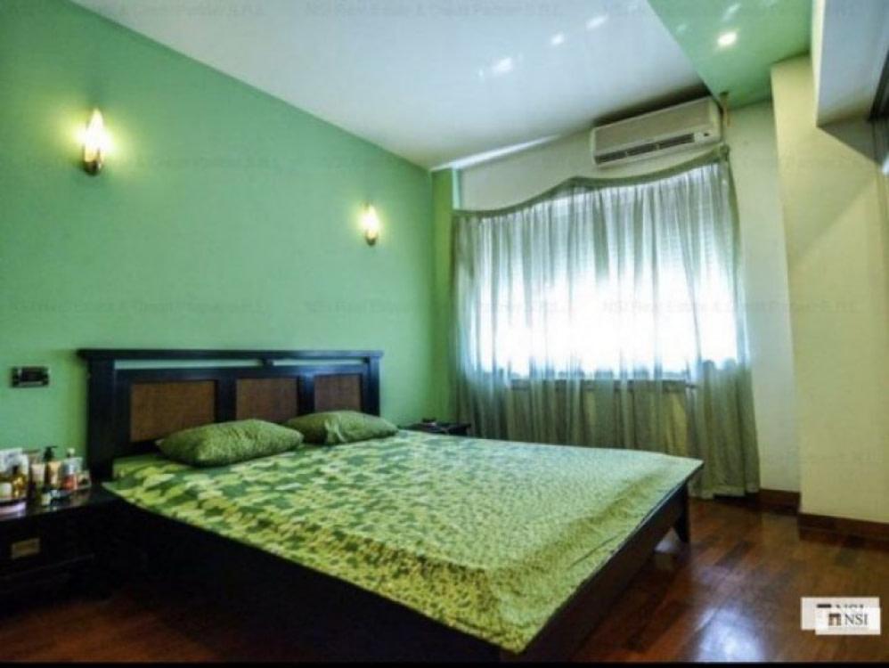 DOROBANTI – Vanzari Apartamente De vanzare 2 camere | Dorobanti | Floreasca | Victoriei | Stefan cel Mare