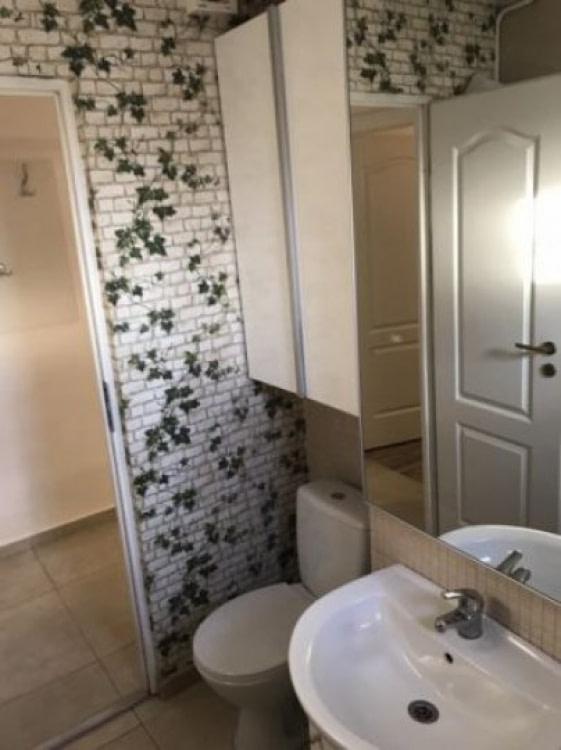 SOLD!!!KISELEFF – Vanzari Apartamente 2 camere | Clucerului | Victoriei |Aviatorilor | 1 Mai