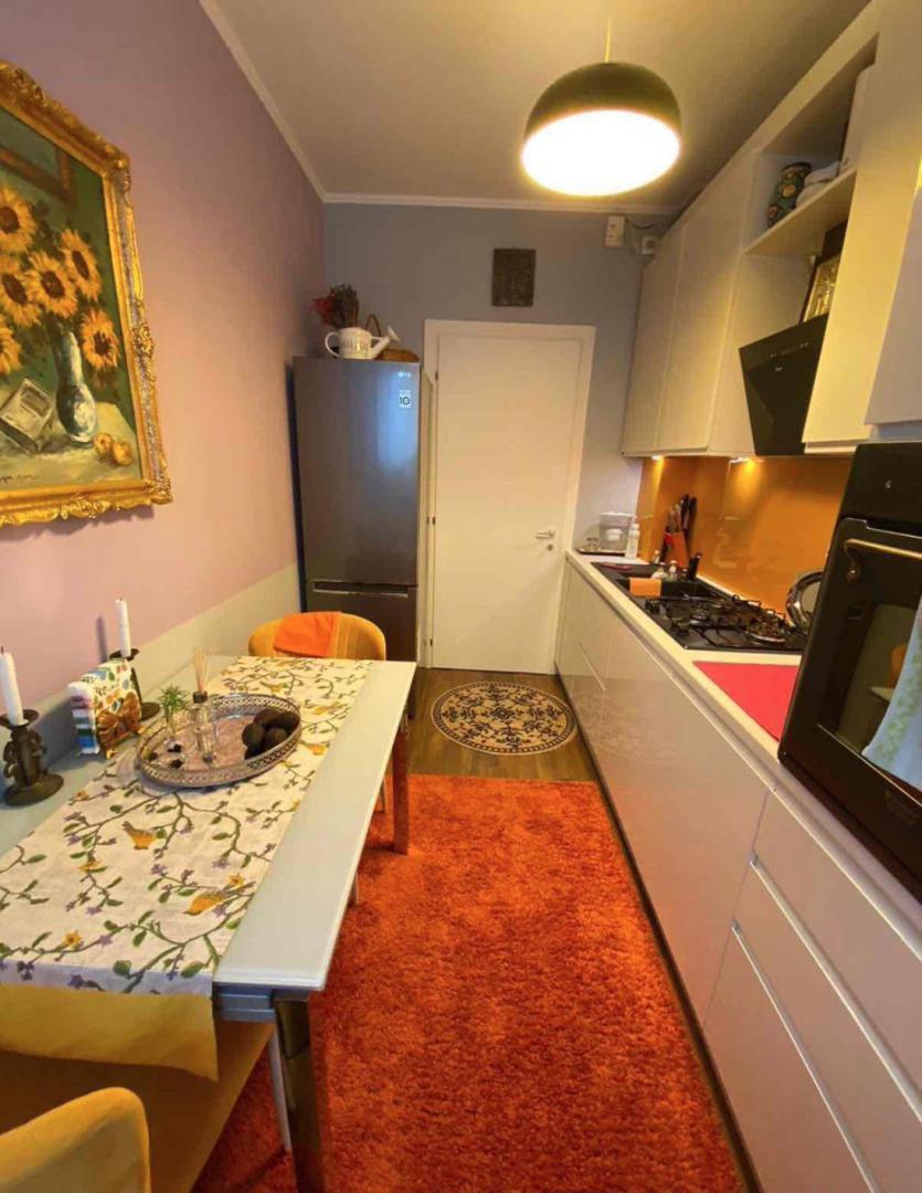 3 Camere | Terasa 97 mp | Floreasca | Aviatiei | Promenada | Piscina