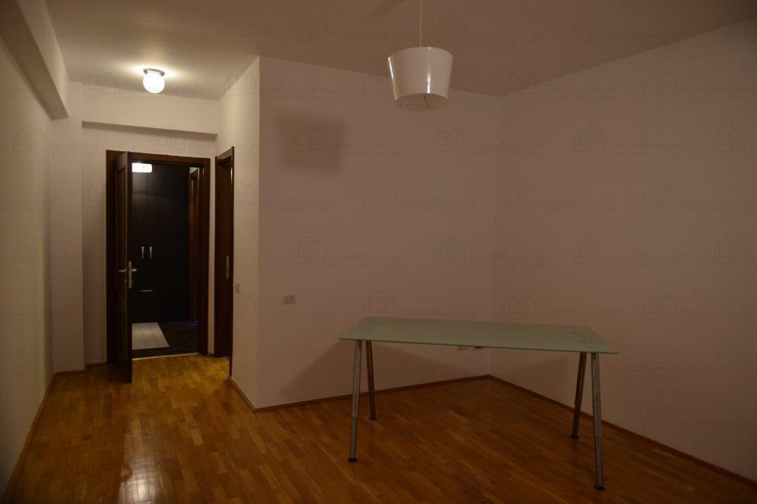 3 rooms New Buildind Stefan cel Mare Lizeanu Viitorului Fainari Mosilor