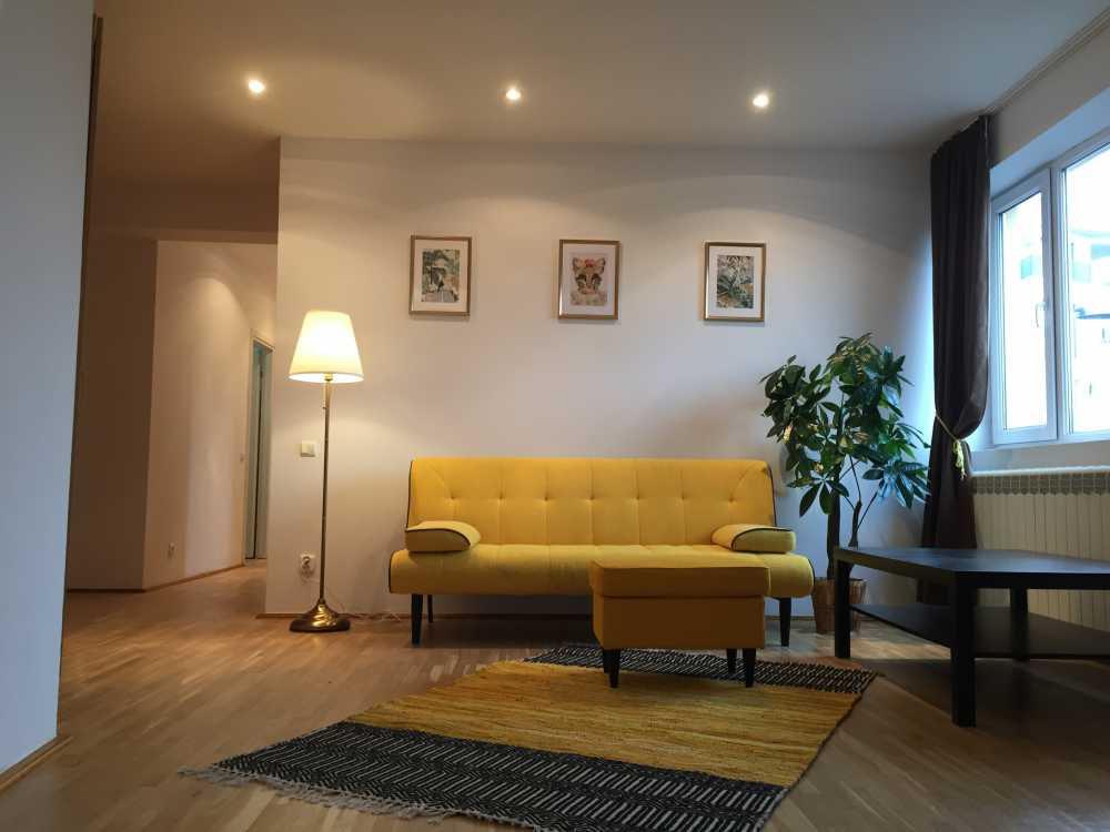 RENTED!!! 3 Camere | Ardeleni | Stefan cel Mare | Mosilor | Eminescu | Nou Metrou
